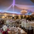 Royal Fiesta Caterers & Events Center