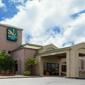 Quality Inn - Meridian, MS