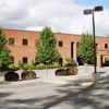 Linden Oaks Medical Campus