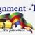 L & S Alignment-Tuneup, Inc.