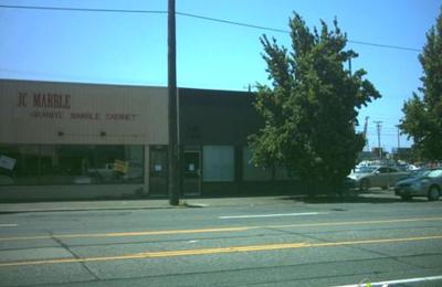 Seattle Plastics - Seattle, WA