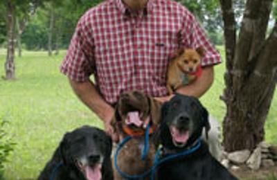 Central Texas Animal Hospital - Pflugerville, TX