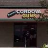Rancho Cordova Guns & Ammo