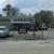 Sanders Garage of Jacksonville