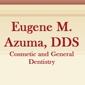 Eugene M Azuma, DDS - Honolulu, HI