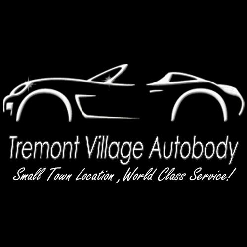 Village Auto Body >> Tremont Village Autobody 400 E Pearl St Tremont Il 61568