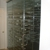 ABC Glass and Mirror, Inc.