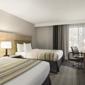 Hampton Inn - Flagstaff, AZ