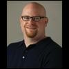 Josh Gourley - State Farm Insurance Agent