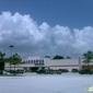 Big Red Q - Doral, FL