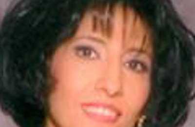Dalia D Niknam, DDS - Los Alamitos, CA