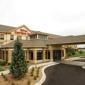 Hilton Garden Inn Oconomowoc - Oconomowoc, WI