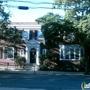Parlin House Inc