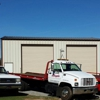Lloyd's 24/7 Towing and Recovery