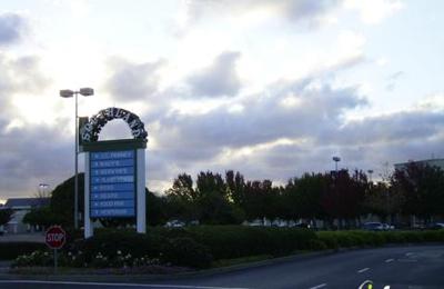 Rainbow Shops - Hayward, CA