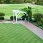 Grandover Resort & Confernce Center - Greensboro, NC