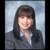 Peggy Davenport - State Farm Insurance Agent