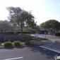 Kagome Foods Inc - Foster City, CA