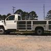 Wilbar Truck Equipment Inc