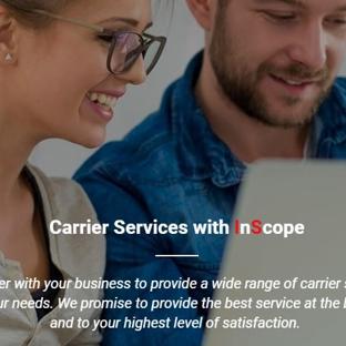 InScope Communications, LLC