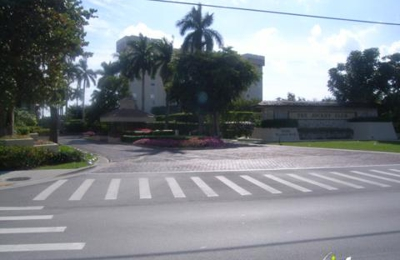 Raffaella Armstrong DMD - Miami, FL