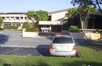 Yoya's Home Health Care Inc - Miami, FL