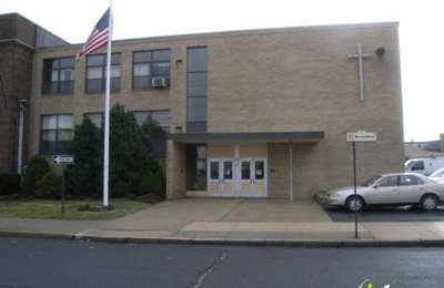 Gateway School - Carteret, NJ