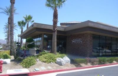 Patios Plus   Rancho Mirage, CA