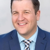 Edward Jones - Financial Advisor: Bryan P. Wightman