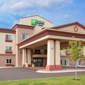 Holiday Inn Express Annapolis East-Kent Island - Grasonville, MD