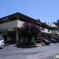 Crystal Springs Chiropractic - San Mateo, CA