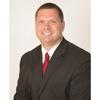 Kevin Bonnette - State Farm Insurance Agent