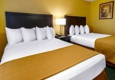 Quality Inn & Suites - Springfield, OR