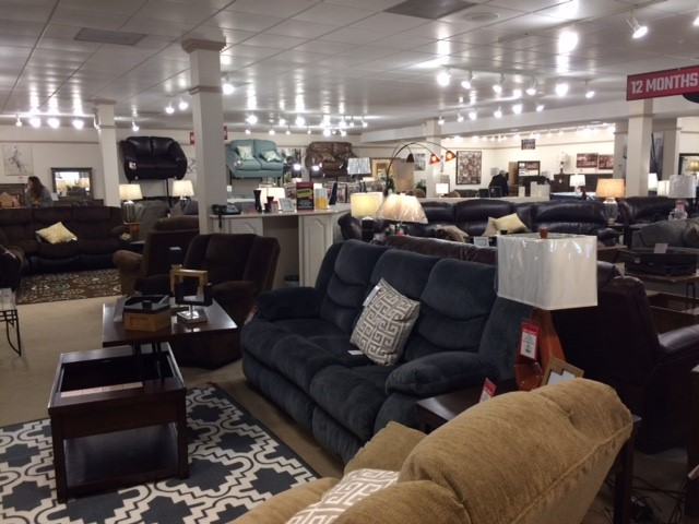 Lancaster S Furniture To Go 1590 Manheim Pike Lancaster Pa