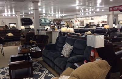 Lancasteru0027s Furniture To Go   Lancaster, PA