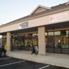 Calypso Natural Clinic
