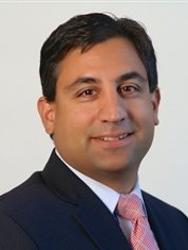 Ivan Elias - Ameriprise Financial Services, Inc.