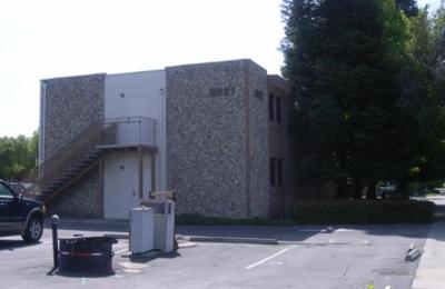 Camp Unalayee - Palo Alto, CA