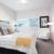 Eviva Mission Bay Apartments
