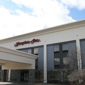 Hampton Inn Youngstown-North - Youngstown, OH