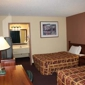 Hannibal Inn & Conference Center - Hannibal, MO