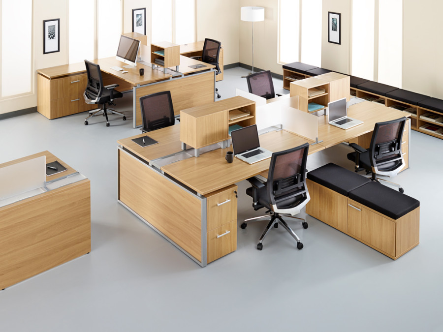 Halsey U0026 Griffith Office Supplies U0026 Furniture 1983 10th Ave N, Lake Worth,  FL 33461   YP.com