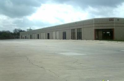 Big Tex A/C-San Antonio Inc - San Antonio, TX