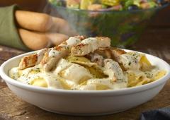 Olive Garden Italian Restaurant - Houston, TX