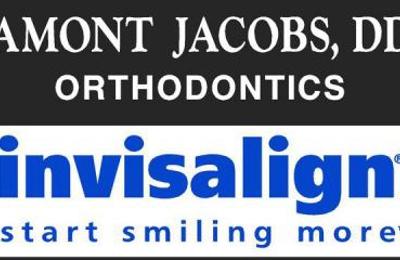 Lamont Jacobs Orthodontics, Inc. - Oxford, OH