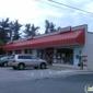 Bella Mia Pizzeria & Restaurant - Ellicott City, MD