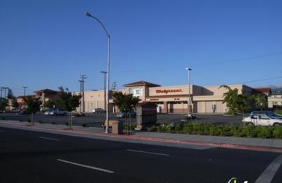 Walgreens - San Carlos, CA