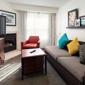Residence Inn by Marriott Salt Lake City Cottonwood - Salt Lake City, UT