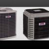 Action Plumbing & HVAC Services