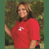 Tenyiah Simmons - State Farm Insurance Agent